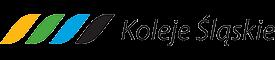 Koleje Śląskie - Regionalny Przewoźnik Kolejowy