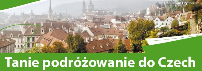 czechy_banner